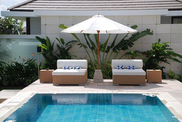 Comment construire un piscine dans sa maison ?